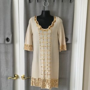 Milly of New York Elegant Dress